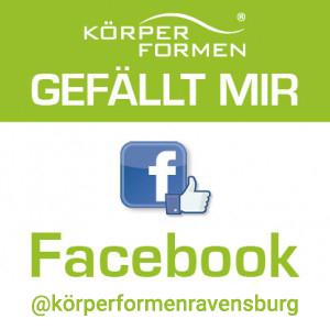 Banner_Facebook_Ravensburg-mit-Text-300x300