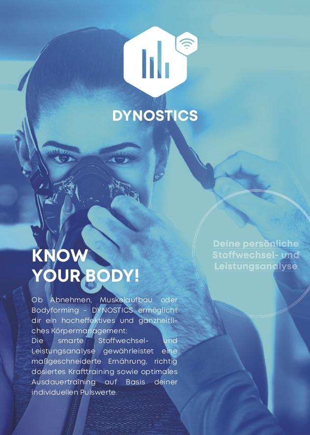 DYNOSTICS_Flyer_Koerperformen_1_small