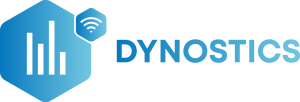 DYNOSTICS_LOGO_RGB_HORIZONTAL_colored