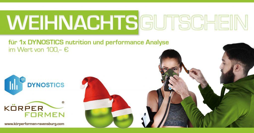 2019-Dynostics-Facebook_Post_Weihnachtsgutschein_Ravensburg