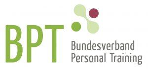 bpt Logo 15x7 300 dpi
