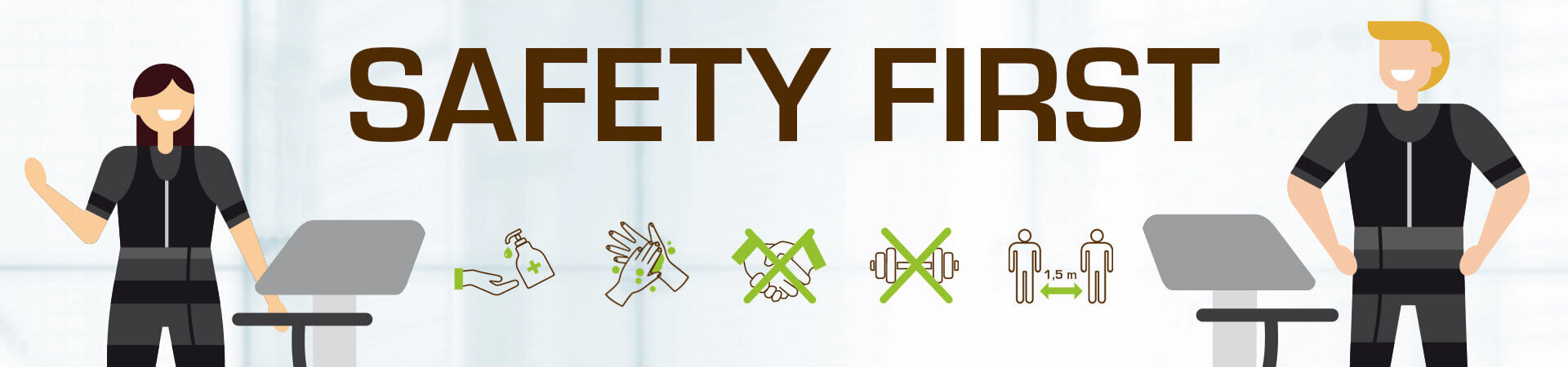 Safety_First-3-1920x450