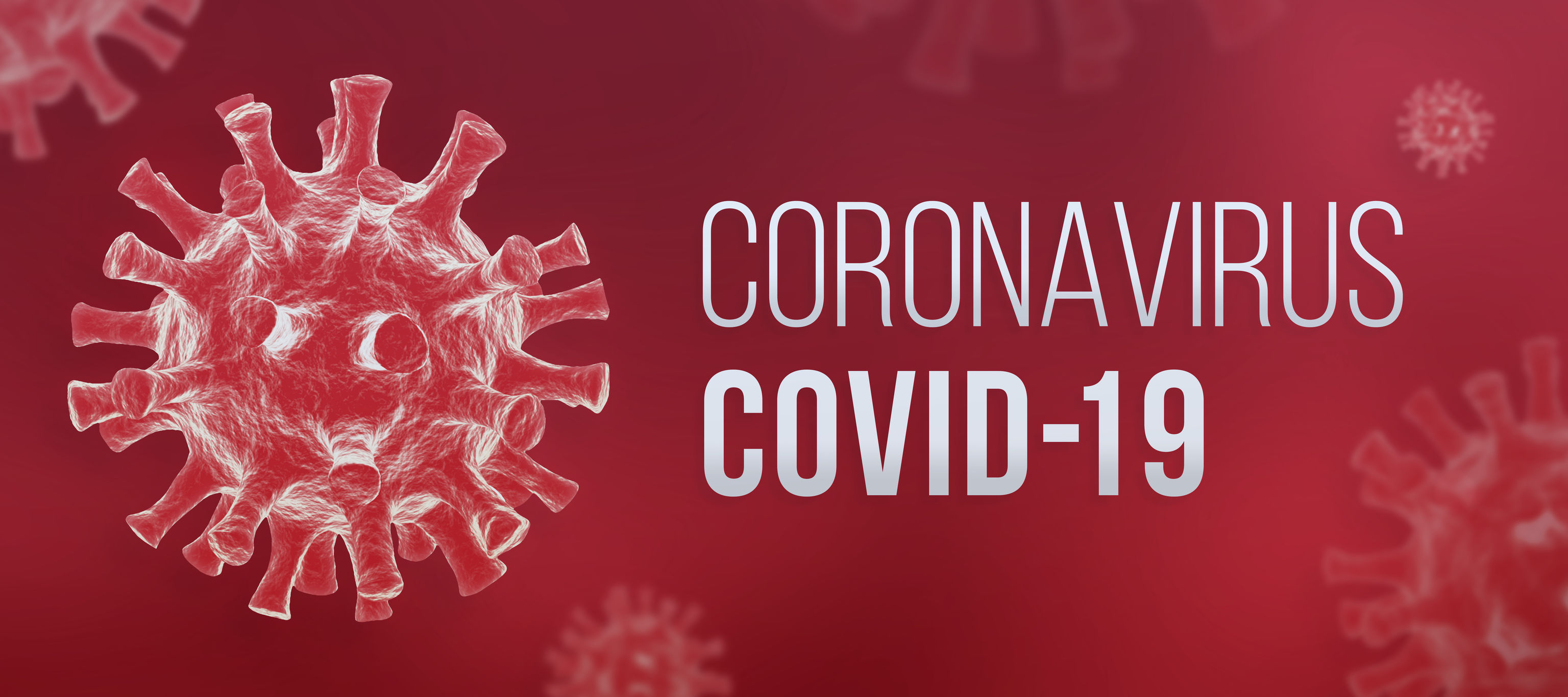 Covid19-gekauft