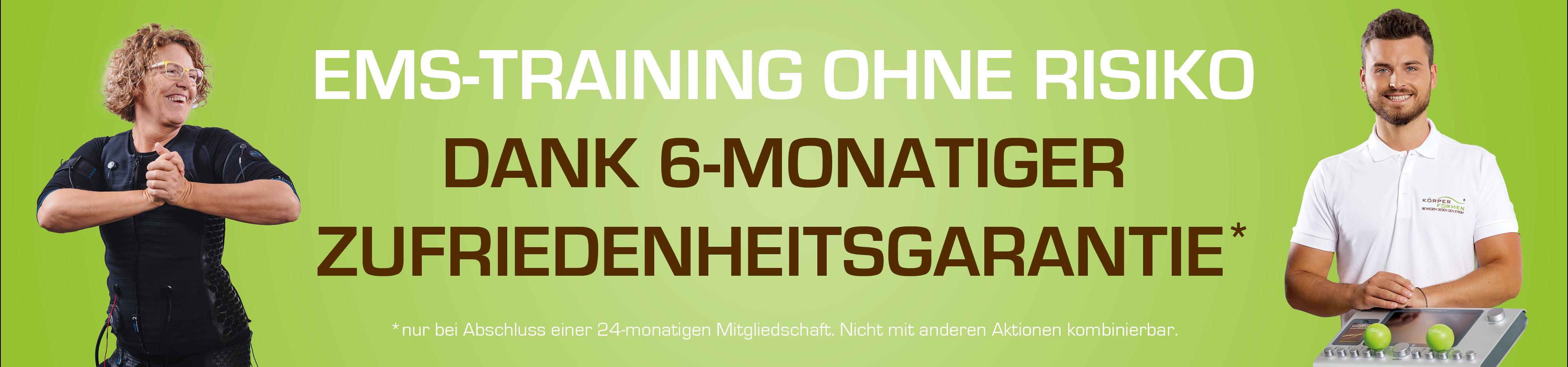 Webseite_Banner_Zufriedenheitsgarantie_Ravensburg