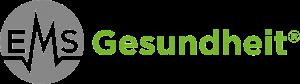 EMS_Gesundheit_Logo